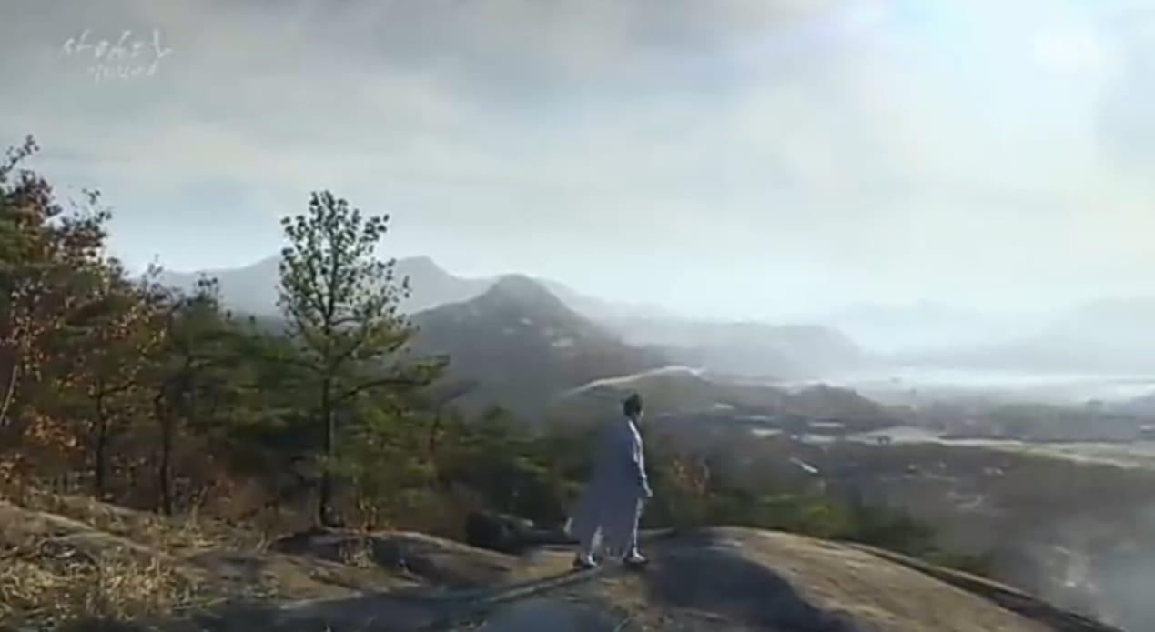 lee gyeom